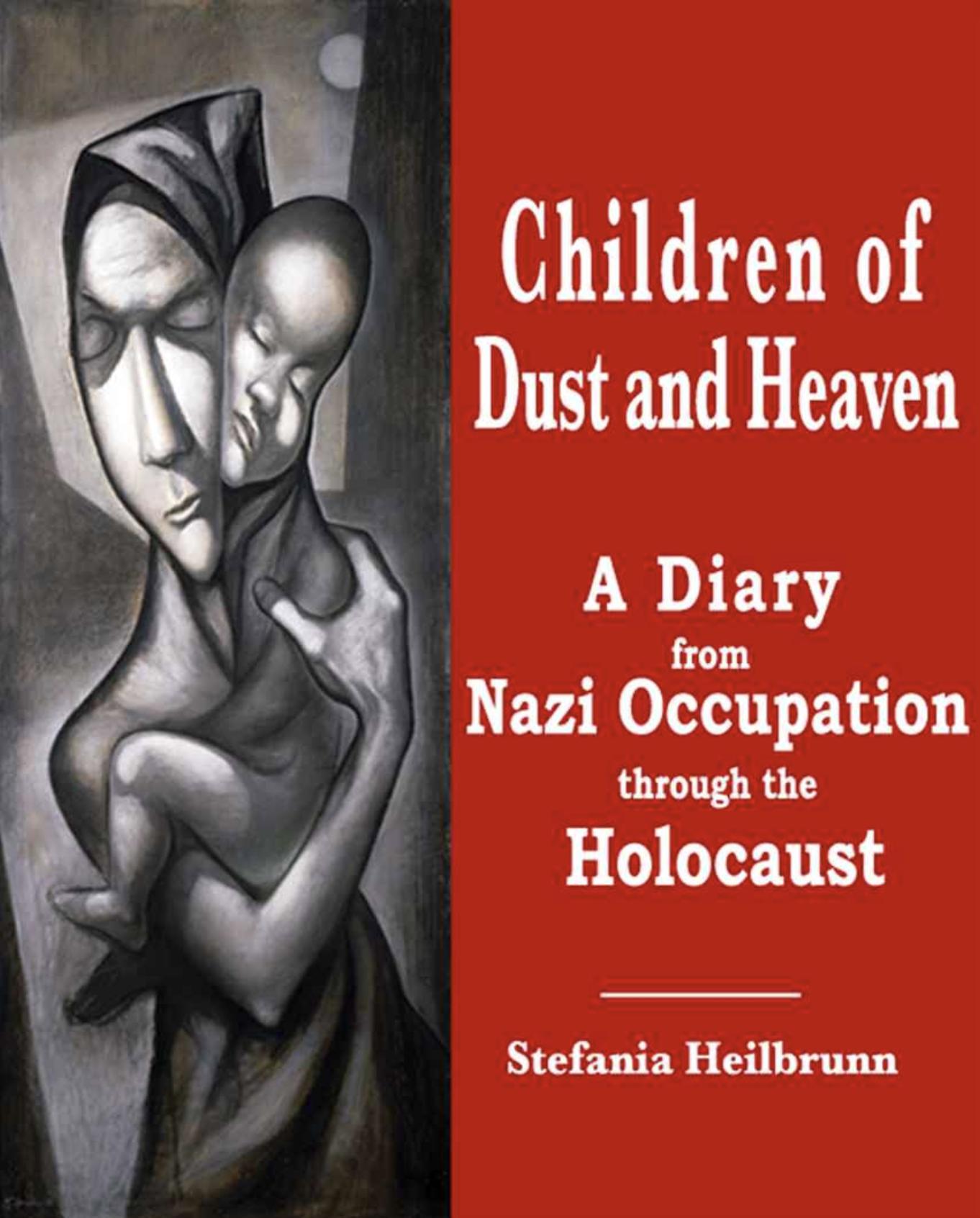 Children of Dust and Heaven